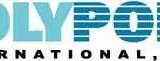 Polypore International, Inc. (NYSE:PPO)