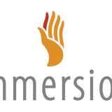 Immersion Corporation (NASDAQ:IMMR)