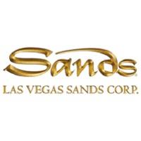 Sands Corporation