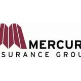 Mercury General Corporation (NYSE:MCY)