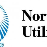 Northeast Utilities System (NYSE:NU)