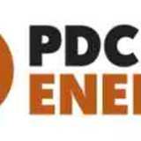 PDC Energy Inc (NASDAQ:PDCE)