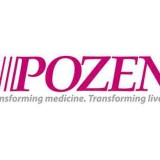 POZEN Inc. (NASDAQ:POZN)