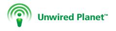 Unwired Planet Inc (NASDAQ:UPIP)