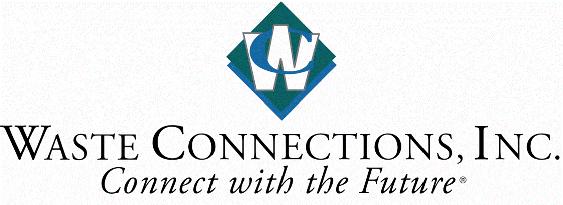 Progressive forex corporation