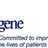 Celgene Corporation (NASDAQ:CELG)