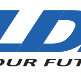 LDK Solar Co., Ltd (ADR) (LDK)