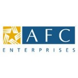 AFC Enterprises, Inc. (NASDAQ:AFCE)