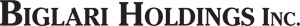Biglari Holdings Inc (NYSE:BH)