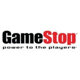 GameStop Corp. (NYSE:GME)