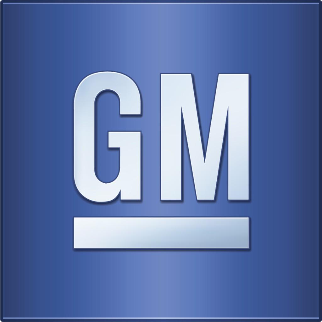 Resultado de imagen para General Motors Co. y Ford Motor Co
