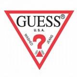 Guess?, Inc.