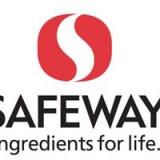 Safeway Inc. (NYSE:SWY)