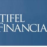 Stifel Financial Corp. (NYSE:SF)