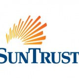 SunTrust Banks, Inc. (NYSE:STI)