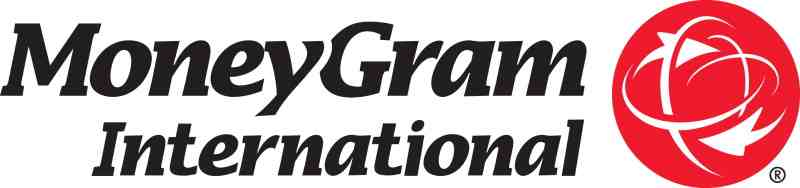 Moneygram Login | Pics | Download |
