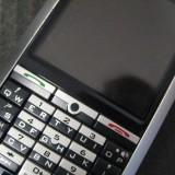 800px-Blackberry