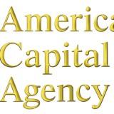 American Capital Agency Corp. (NASDAQ:AGNC)