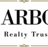 Arbor Realty Trust Inc. (ABR)