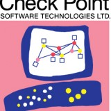 Check Point Software Technologies Ltd. (NASDAQ:CHKP)