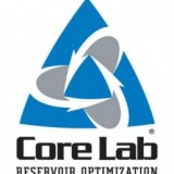 Core Laboratories N.V. (NYSE:CLB)