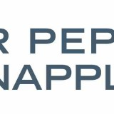 Dr Pepper Snapple Group Inc. (NYSE:DPS)