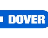 Dover Corp (NYSE:DOV)