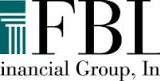 FBL Financial Group (FFG)