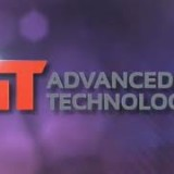 GT Advanced Technologies Inc