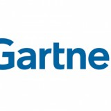 Gartner Inc (NYSE:IT)