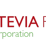 Stevia First Corp (STVF)