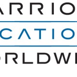 Marriott Vacations Worldwide Corp (NYSE:VAC)