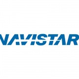 Navistar International Corp (NYSE:NAV)