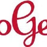OncoGenex Pharmaceuticals Inc (OGXI)