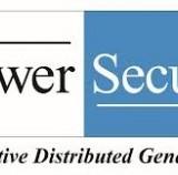 PowerSecure International, Inc. (POWR)
