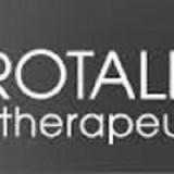 Protalix BioTherapeutics Inc. (PLX)