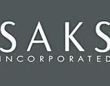 Saks Inc (NYSE:SKS)