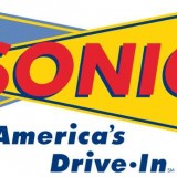 Sonic Corporation (NASDAQ:SONC)