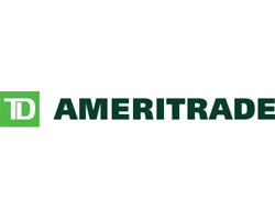 Enable options trading td ameritrade