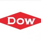 The Dow Chemical Company (NYSE:DOW)
