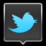 Twitter Inc (TWTR), NYSE:TWTR