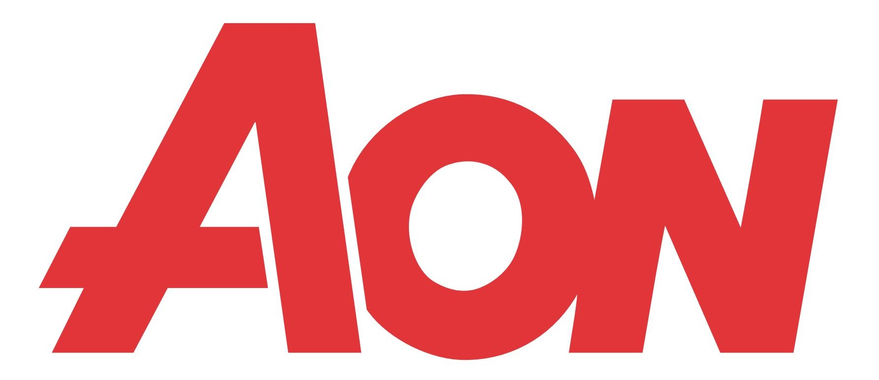 Aon Plc Aon Platform Specialty Products Corp Pah