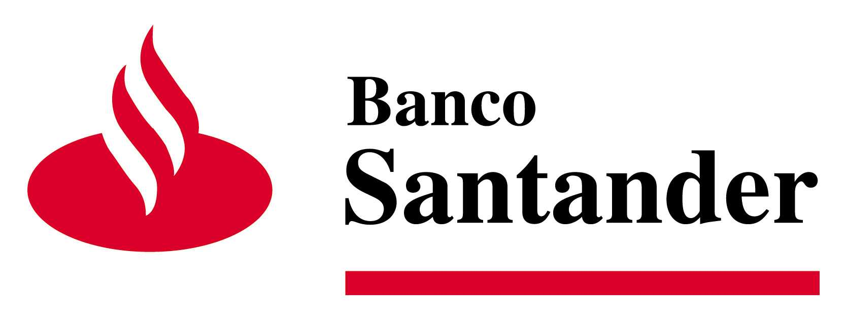 assessment of santander consumer finance's approach Initiatives initiatives the performance assessment and recognition processes in order and santander consumer finance, aims to make santander the world's.