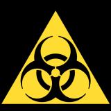 Biohazard.svg