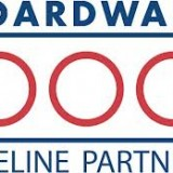 Boardwalk Pipeline Partners, LP (NYSE:BWP)
