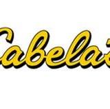 Cabelas Inc (NYSE:CAB)