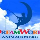 Dreamworks Animation Skg Inc (NASDAQ:DWA)