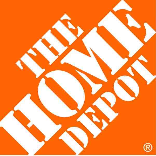 home depot business analysis 2 Find the latest and comprehensive swot & pestle analysis of the home depot, inc, the us based home improvement supplies retailing company.