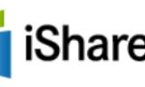 iShares Silver Trust (ETF) (NYSEMKT:SLV)