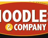 Noodles & Co (NASDAQ:NDLS)
